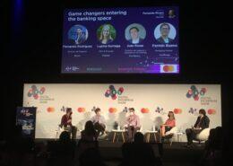 Ditrendia en el DES-Digital Business World Congress 2021