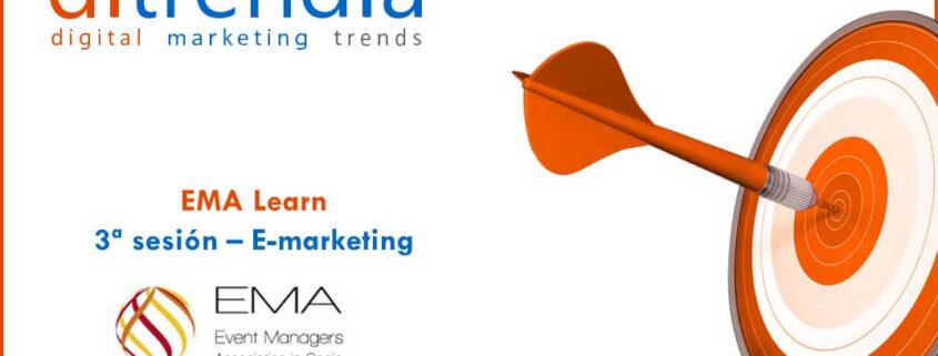 ditrendia-Curso-e-marketing-EMA